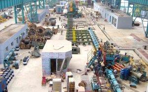 reheating-furnace-in-steel-industry