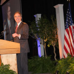 David Atkisson is president and CEO of the Kentucky Chamber of Commerce