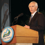 For the first time in five years, Gov. Steve Beshear said, he looks forward to the legislative session.