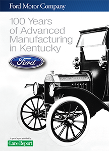 fordcover