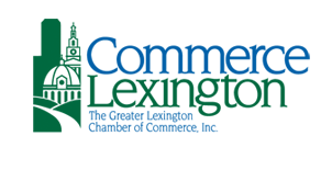 Commerce Lexington, unemployment