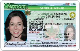 where do you renew your drivers license in lexington ky