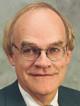 Andrew-Henderson-MD-Lexington-Clinic