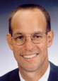 Dan-Tobergte-President-CEO-Northern-Kentucky-Tri-County-Economic-Development-Corp-Covington-Kentucky-Boone-Kenton-Campbell-County-Tri-Ed