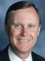 Dr-Gary-Ransdell-Pres-Western-Kentucky-University-WKU