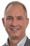 Ed-Jerdonek-President-Luckett-Farley-kentucky