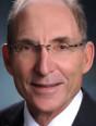 dr-eli-capiluto-president-university-of-kentucky-lexington
