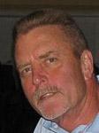 R-Finley-Messick-Executive-Director-Kentucky-Ready-Mixed-Concrete-Association &-Kentucky-Concrete-Pavement-Association-Kentucky