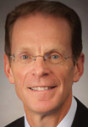 dr-geoffrey-mearns-northern-kentucky-university-highland-heights-ky