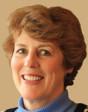 Lori-Meadows-Executive-Director-Kentucky-Arts-Council
