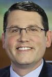 Philip-Patterson-President-CEO-Owensboro-Health-Kentucky-Ky