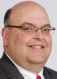 Tony-Campbell-President-CEO-East-Kentucky-Power-Cooperative-Winchester