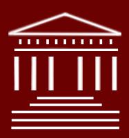 tranyslvania_univ_logo