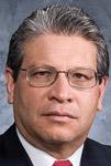Victor-Staffieri-Chairman-CEO-President-LG&E-KU