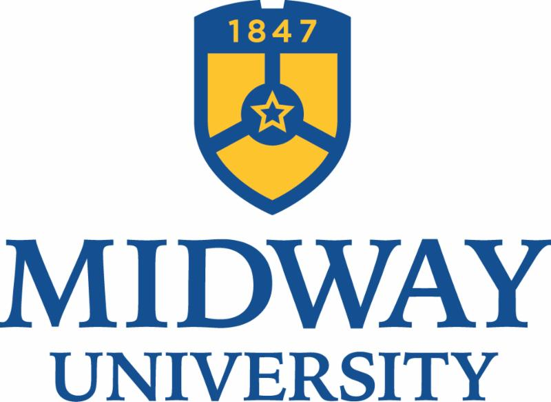Midway University, nursing