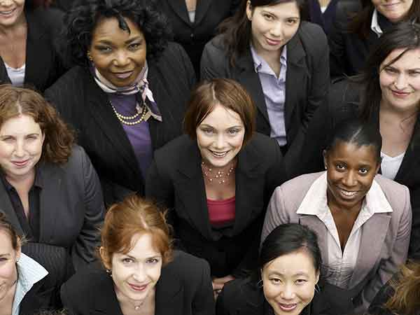 women-in-biz600