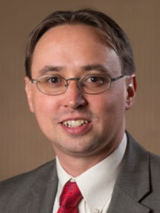 Jason Bailey, Kentucky Center for Economic Policy, budget cuts