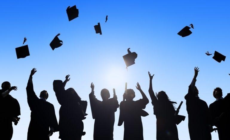 graduation, COVID-19
