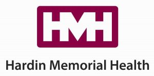 Hardin Memorial Health, COVID-19