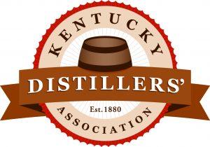 Kentucky Distillers' Association, Kentucky Bourbon Trail, coronavirus