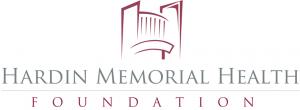 Hardin Memorial Health Foundation, COVID-19