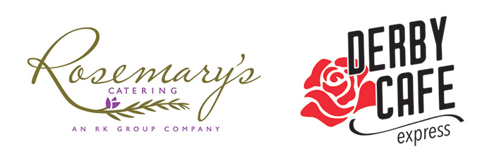 Kentucky Derby Museums New Catering Partner Announces Details For