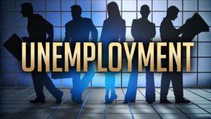 unemployment, WalletHub