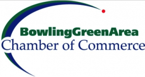 Bowling Green Area Chamber of Commerce announces 2018