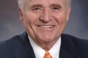 Bill Butler