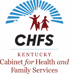 The Kentucky Department For Community Based Services DCBS Part Of Cabinet Health And Family CHFS Officially Opened Its New Fulton