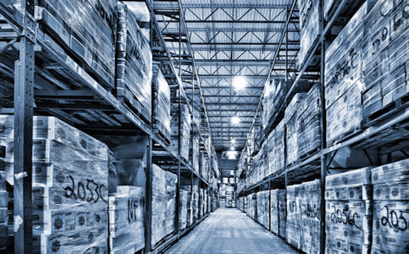Etonnant Cold Chain Integrity Plans $20M Cold Storage Facility In Erlanger
