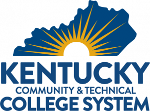 Grants For College >> Kctcs Announces Results Of Entrepreneurial Grants Tuition Increase