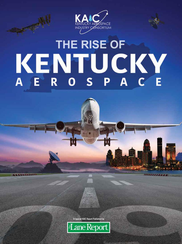 """aerospace2019"""