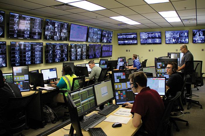 UPS: The Cornerstone of Kentucky Logistics – Lane Report ...