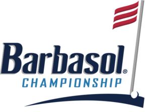 barbasol-championship-logo