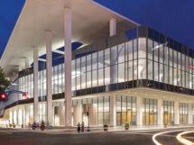 Hemp Moves into Growth Mode – Lane Report | Kentucky