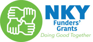 NKY Funders' Grants partners announce 2019 semifinalists