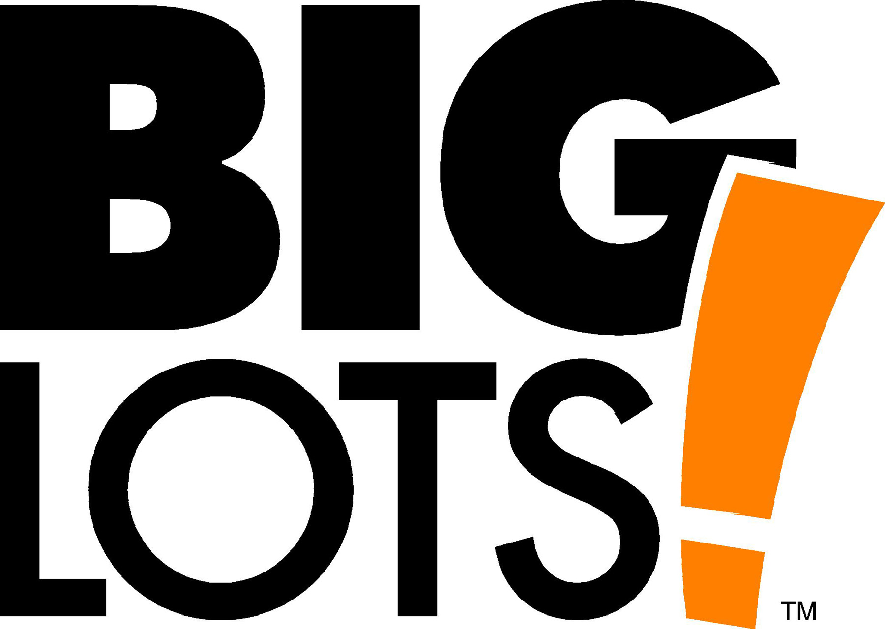 Big Lots To Celebrate The Grand Opening Of 11 Stores Across Kentucky Sept 13 Lane Report Kentucky Business Economic News