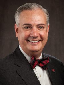 Timothy C. Caboni