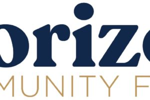 Horizon NKY Coronavirus Relief Fund