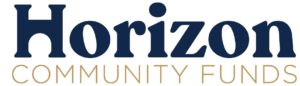 Horizon NKY Coronavirus Relief Fund