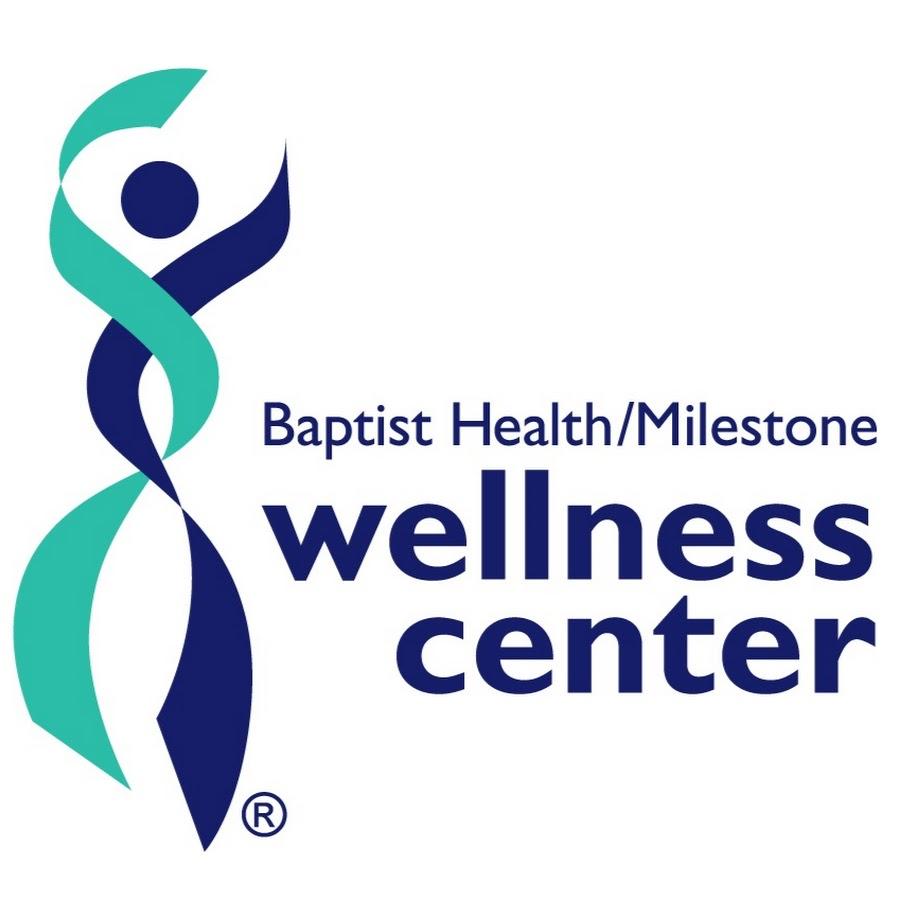 Baptist Health Milestone Wellness Center Receives Recognition