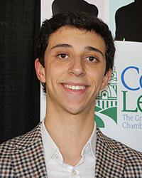 Drew Rodriguez