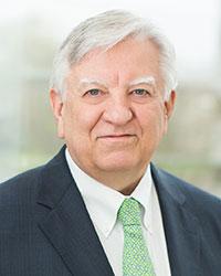 Doug Dean
