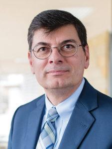 Bruce Tassin