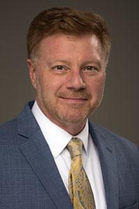 Milton C. Moreland
