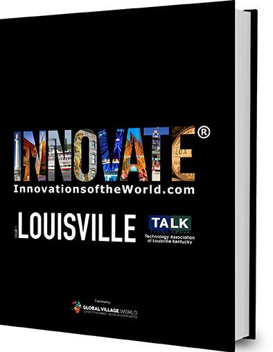 INNOVATE Louisville