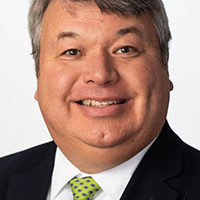 Dr. David Tudor