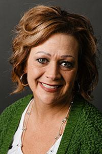 Robyn Sollberger