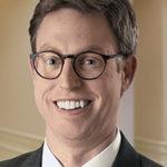 Timothy R. Wiseman Stoll Keenon Ogden